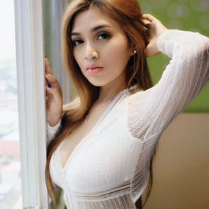 dor indo girl outcall massage kepong3